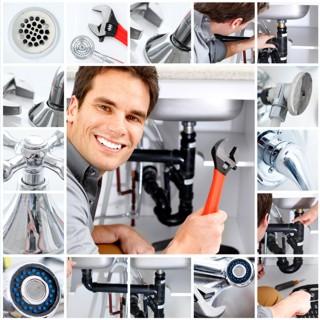 Plumbing Repairs NYC